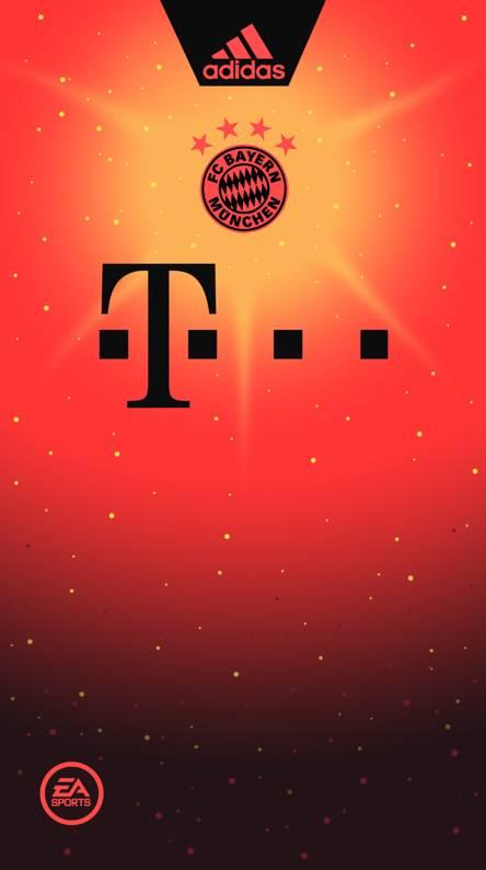 Bayern Wallpaper Posted By John Peltier