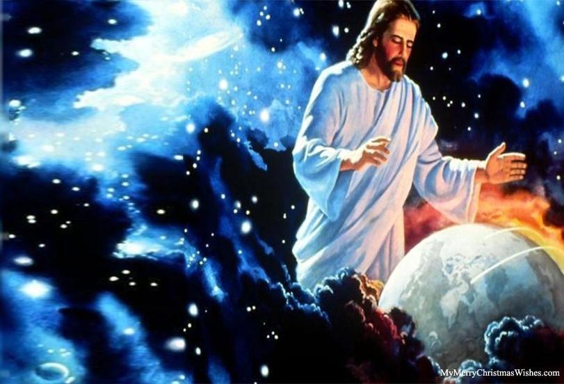 Beautiful Jesus Wallpaper Posted By Ryan Johnson