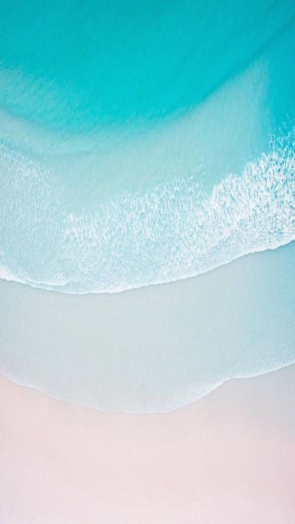 Beautiful Ocean Iphone 11 Max Wallpapers Posted By Christopher Tremblay