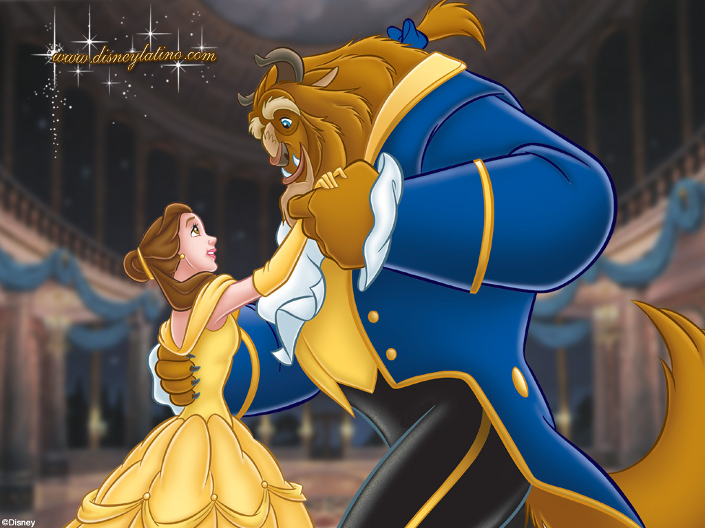 Most Popular Beauty And The Beast Iphone Wallpaper Saffron