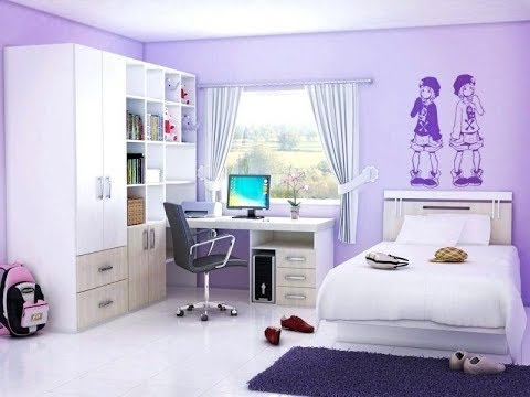 Bedroom Anime Posted By Zoey Cunningham