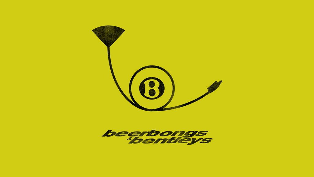 Beerbongs And Bentleys Wallpaper Posted By Sarah Johnson