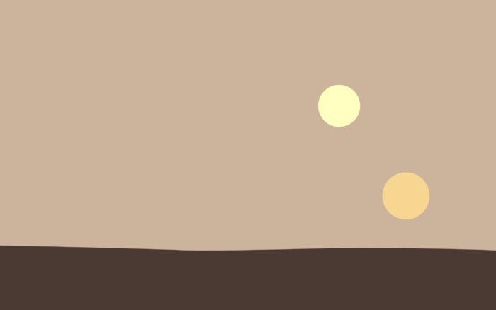 Beige Aesthetic Wallpaper Posted By John Cunningham Vintage desktop wallpapers cute desktop wallpaper wallpaper notebook desktop background pictures iphone aesthetic macbook wallpaper 13 inch macbook beige white picture collage. beige aesthetic wallpaper posted by