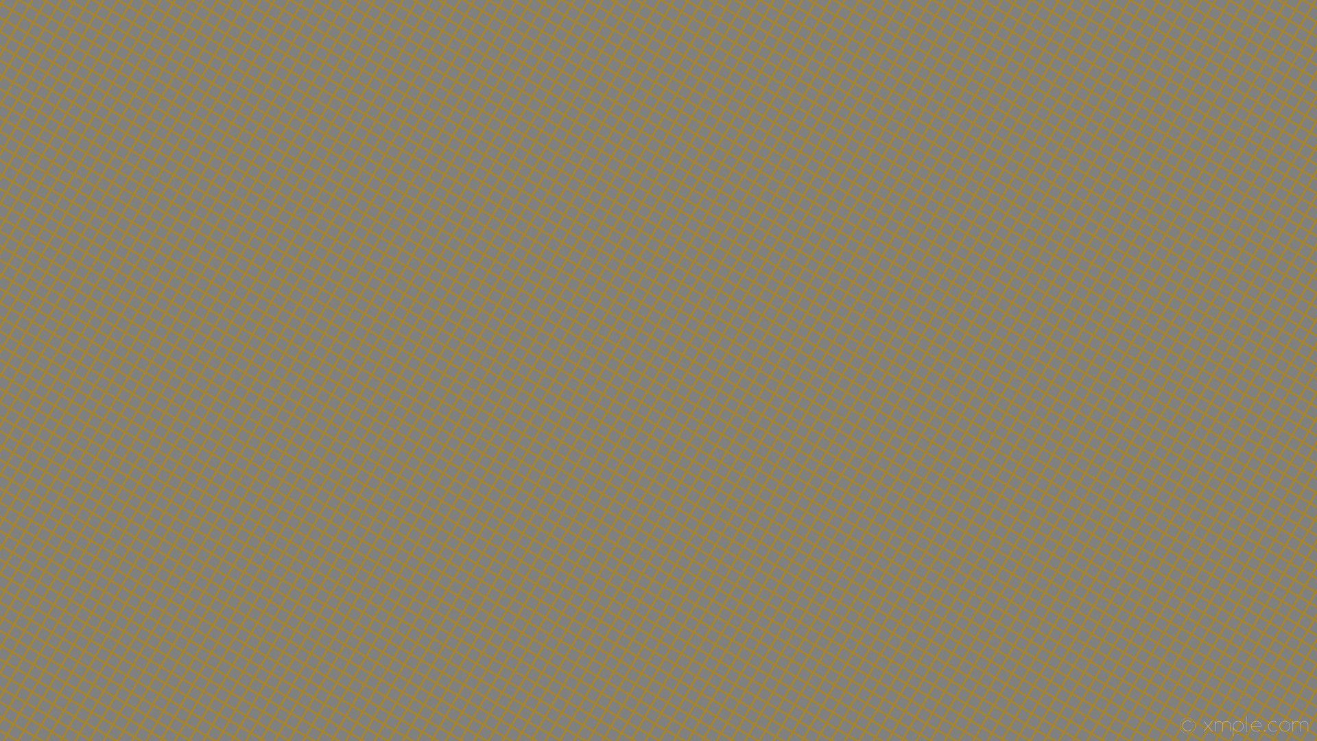 Beige Aesthetic Wallpaper Posted By John Cunningham