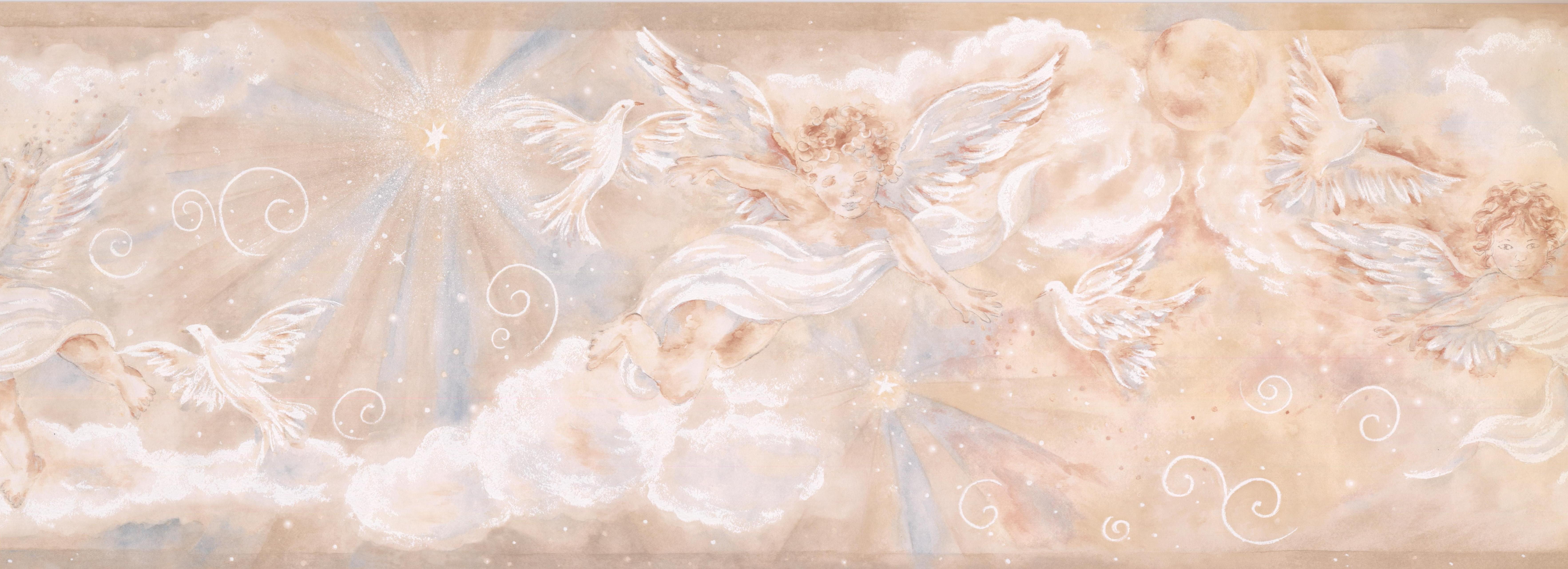 Beige Aesthetic Wallpaper Posted By John Cunningham