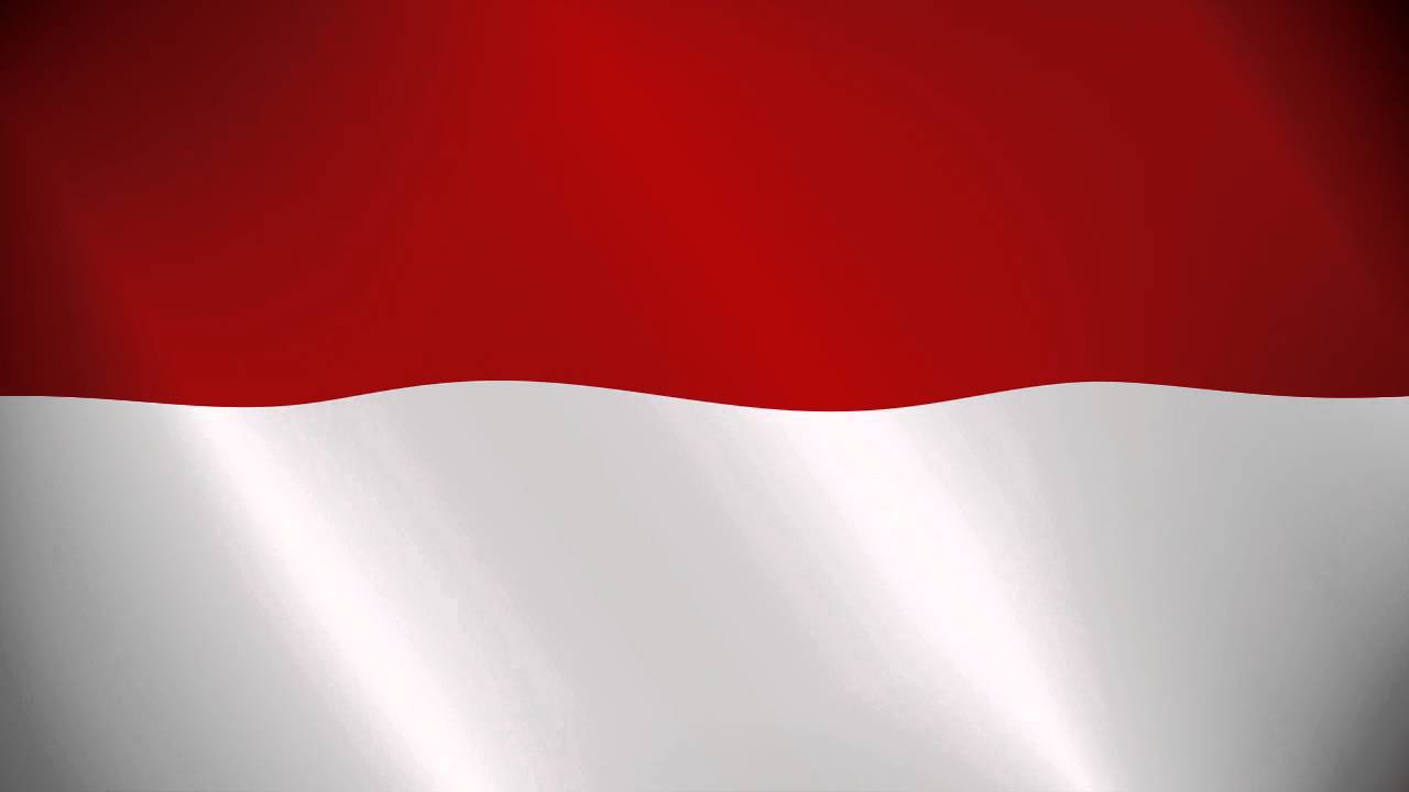 bendera indonesia hd posted by sarah cunningham bendera indonesia hd posted by sarah