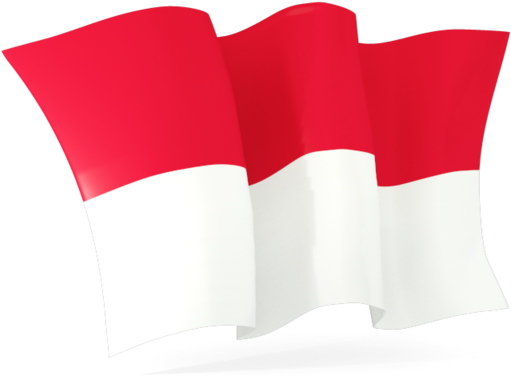 Bendera Indonesia Hd Posted By Sarah Cunningham