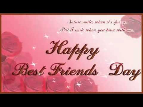 Best Friends Day Wallpapers Posted By Christopher Thompson