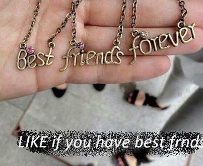 Best Friends Images For Whatsapp posted by Michelle Johnson