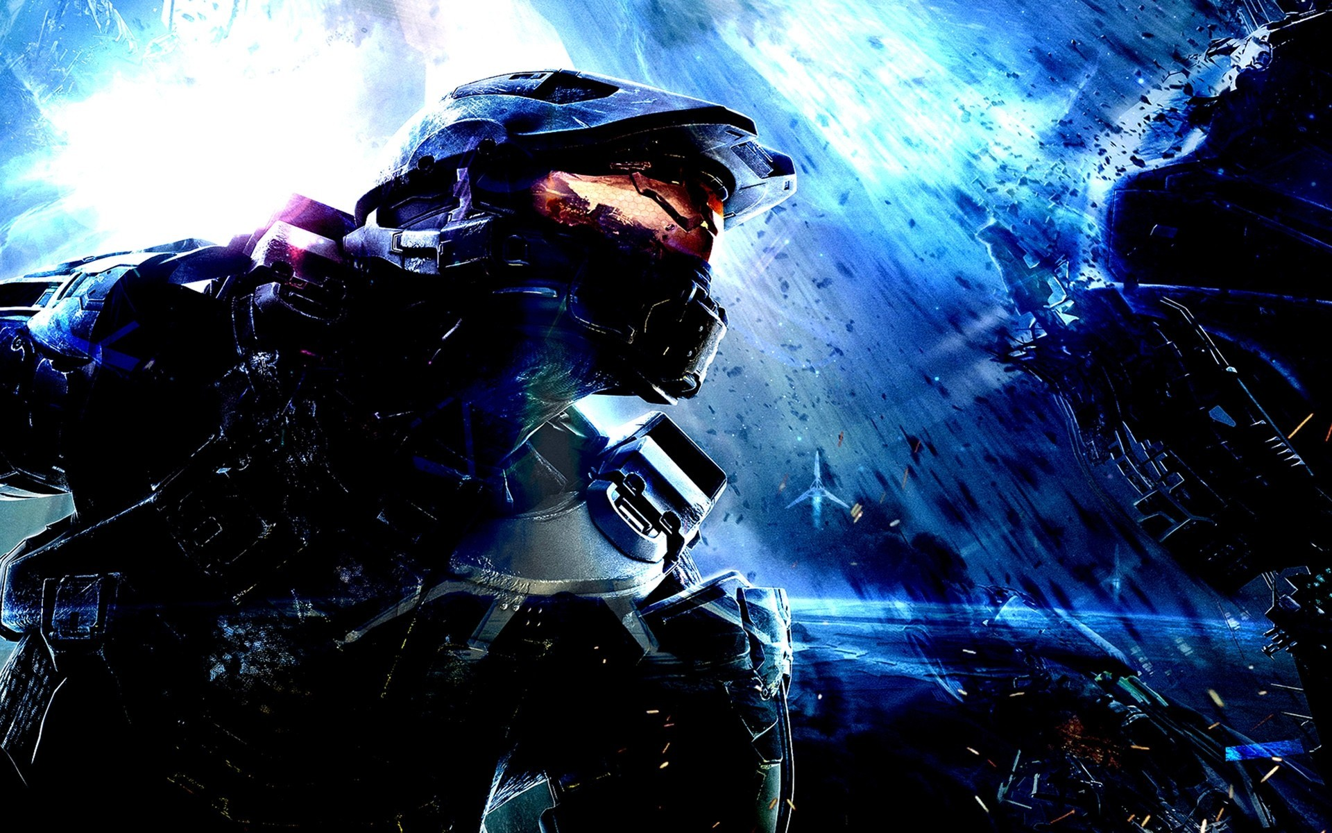 Best Gaming Wallpapers 4k Posted By Michelle Tremblay