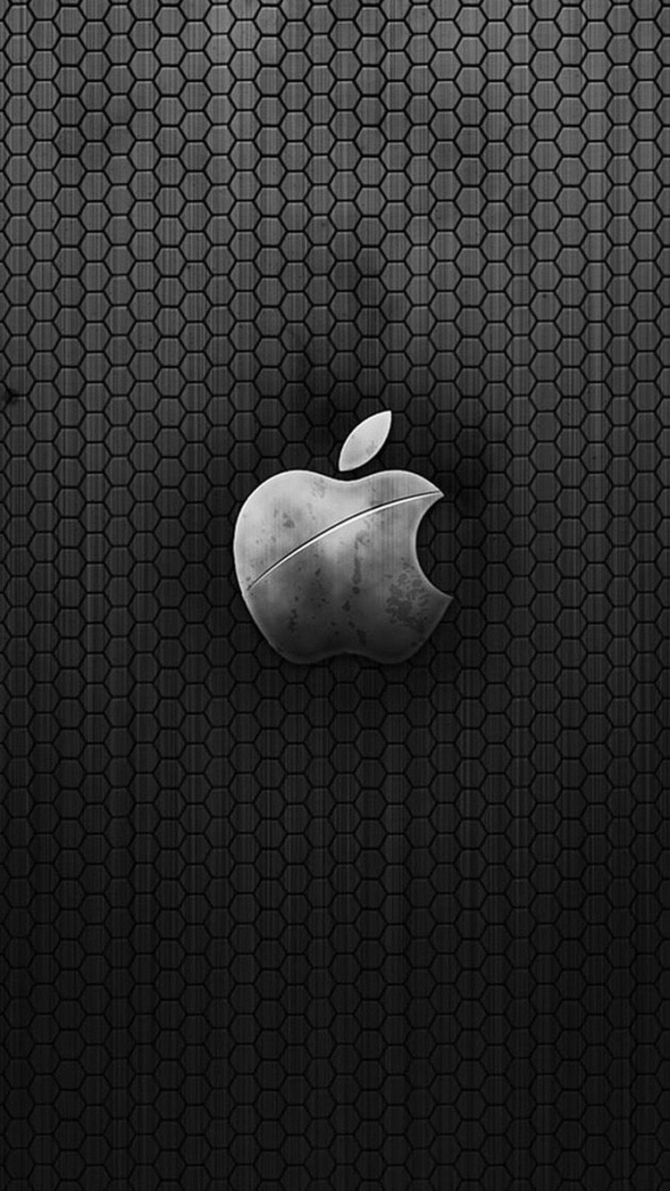 Best Iphone 21 Wallpaper posted by Samantha Anderson