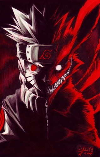 Best Naruto Wallpaper Posted By John Johnson