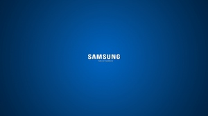 Best Samsung Wallpapers Posted By Ryan Anderson