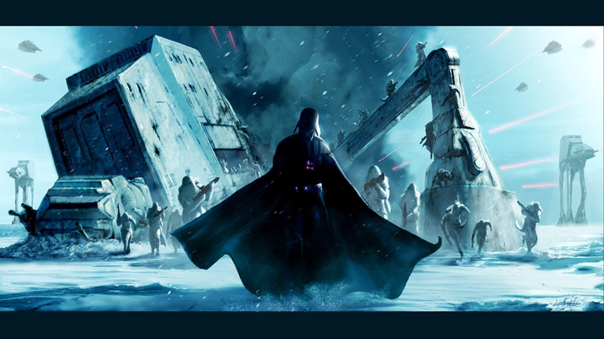 Best Star Wars Backgrounds Posted By Ryan Cunningham
