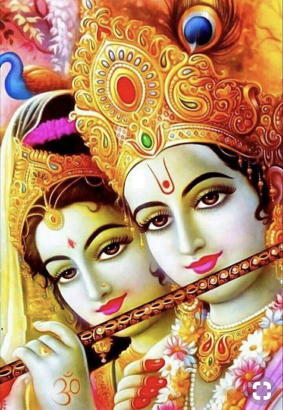 God Shree Krishna Bhagwan Photo Images and Krishan Ji Wallpaper