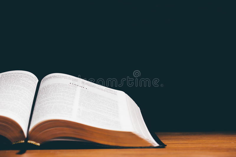 Bible Hd Posted By Sarah Anderson