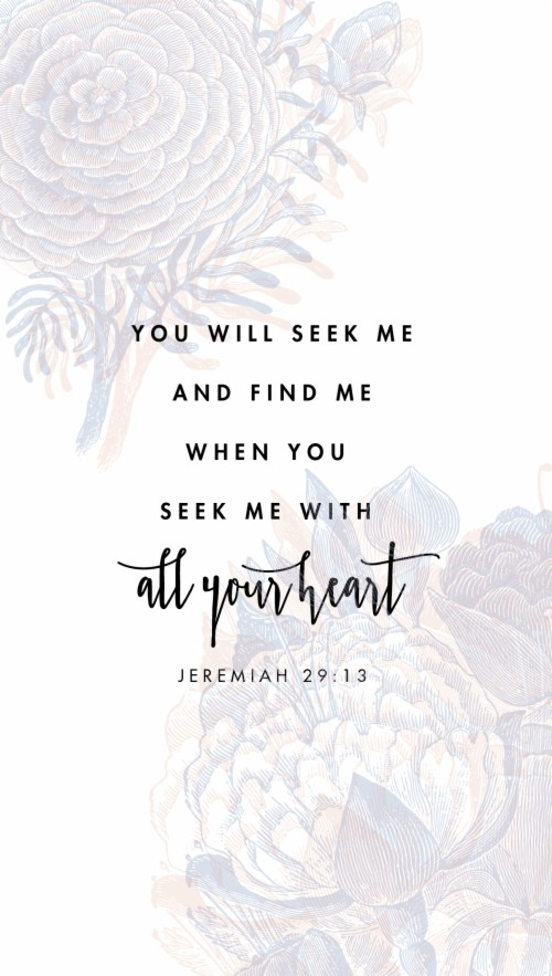 Bible Verse Wallpapers and Backgrounds, Free Wallpapers