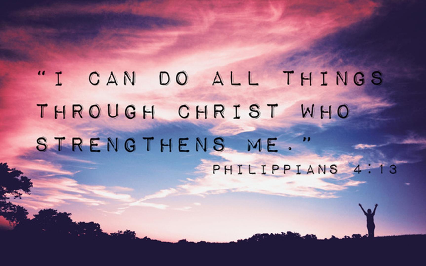 Bible Verses For Encouragement Wallpaper Bible Verses
