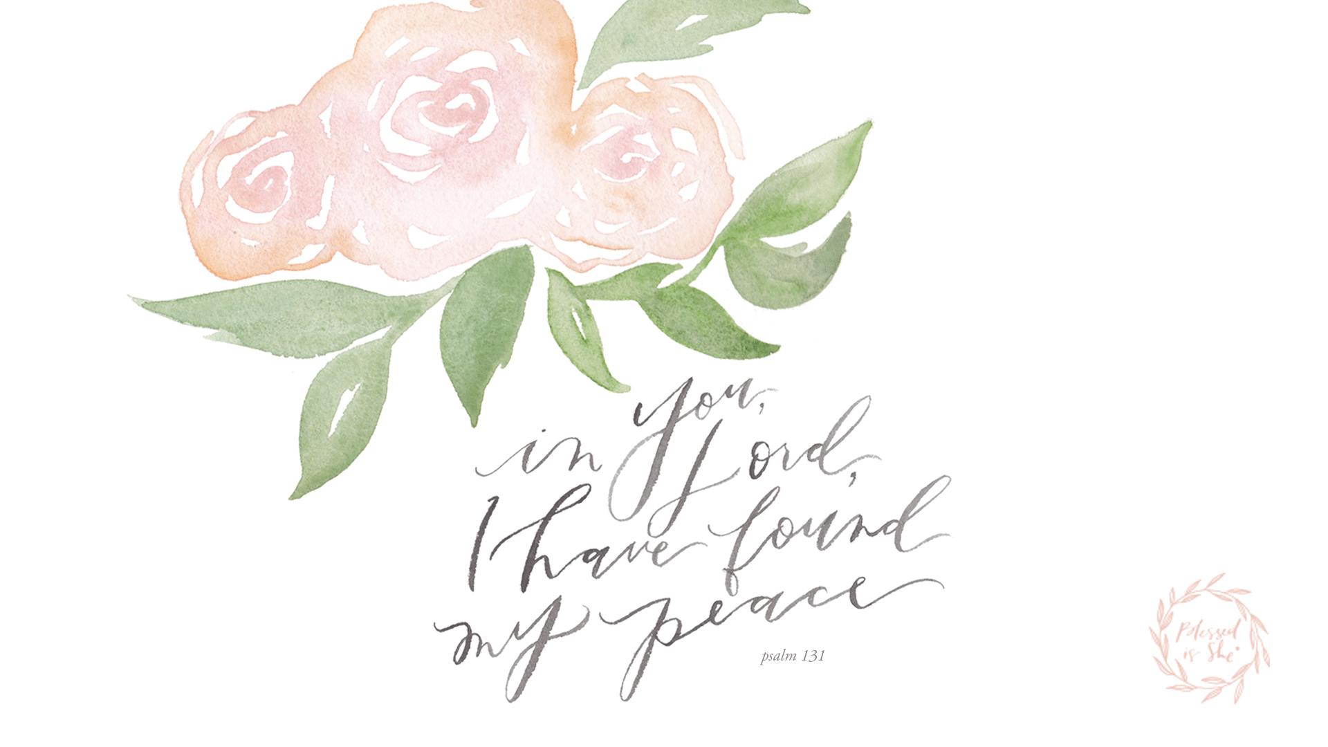 Bible Verse Desktop Wallpaper Posted By Zoey Simpson