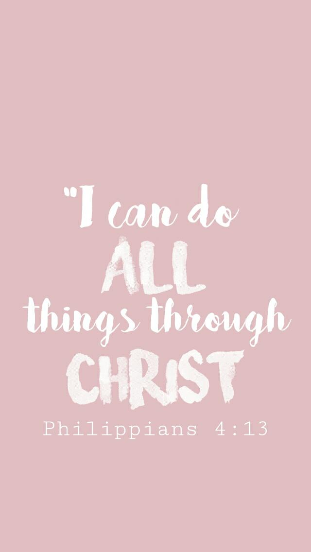 Bible Verse Wallpaper Tumblr Posted By Samantha Tremblay