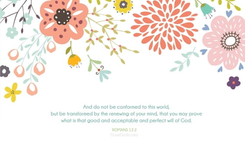Bible Verse Wallpaper Posted By Sarah Simpson