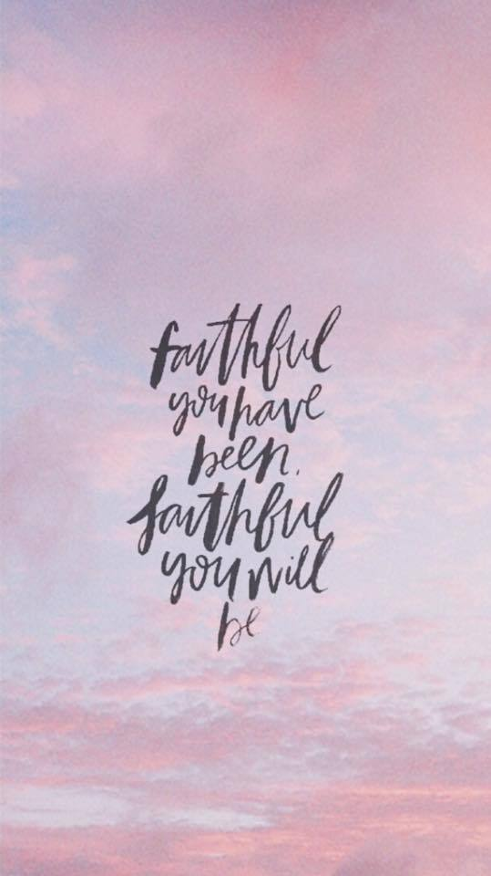 Bible Verse Wallpapers Posted By Samantha Peltier