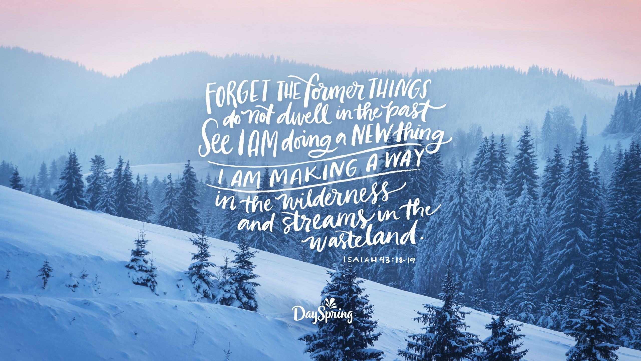 Bible Verses Hd Posted By Zoey Johnson