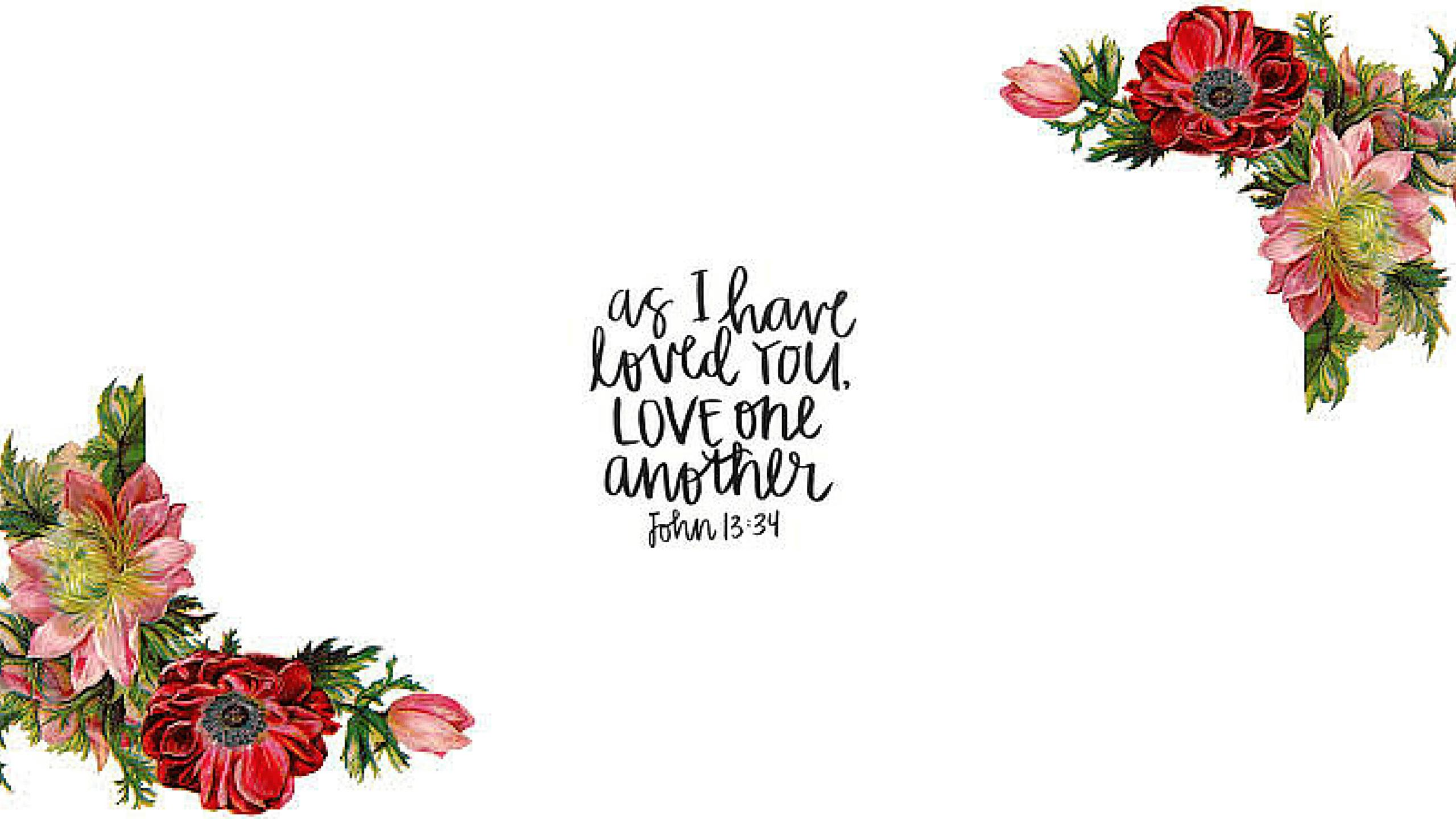 Bible Verses Wallpaper Desktop Posted By Sarah Walker
