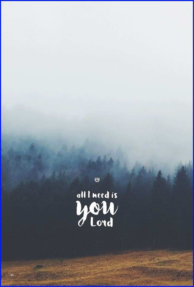 Bible Verses Wallpapers Posted By Sarah Johnson