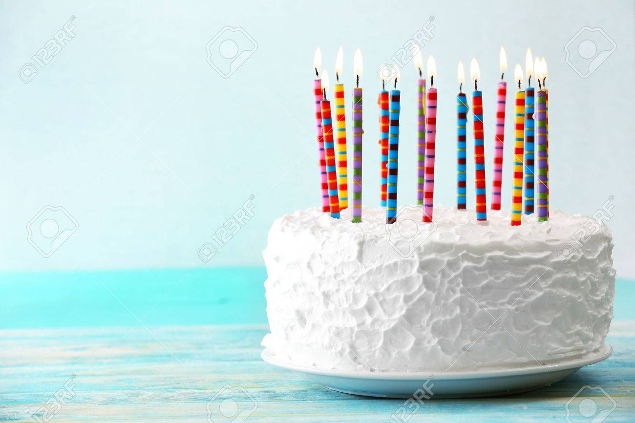 Excellent Birthday Cake Background Posted By Sarah Thompson Funny Birthday Cards Online Elaedamsfinfo