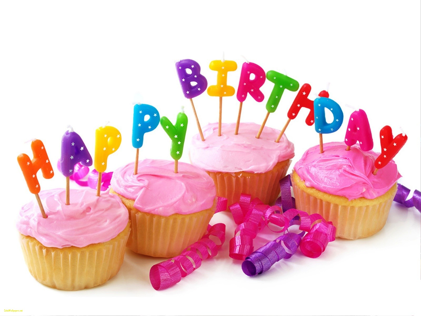Amazing Birthday Cake Picture Free Download Posted By Zoey Johnson Funny Birthday Cards Online Benoljebrpdamsfinfo