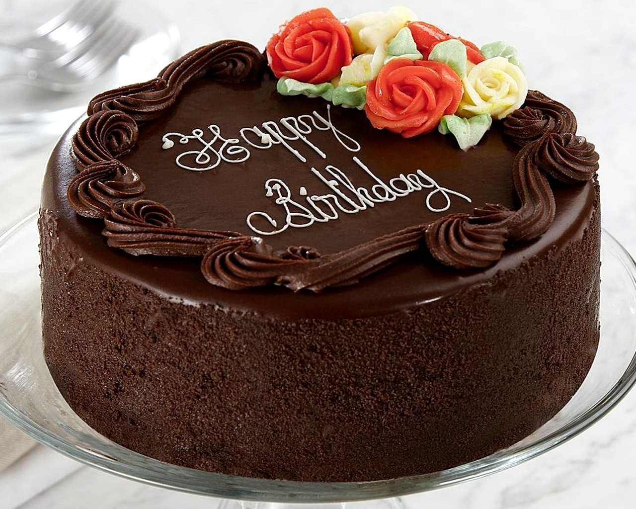Superb Birthday Cake Pictures Download Posted By Zoey Mercado Funny Birthday Cards Online Benoljebrpdamsfinfo