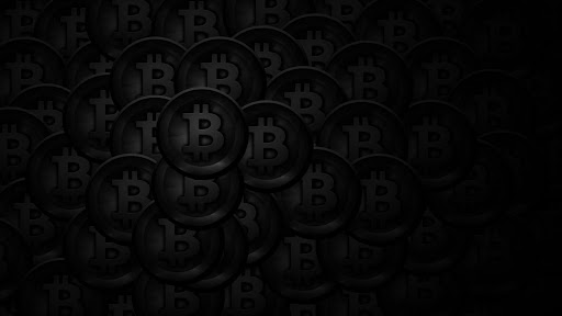 View Bitcoin Wallpaper  Pics