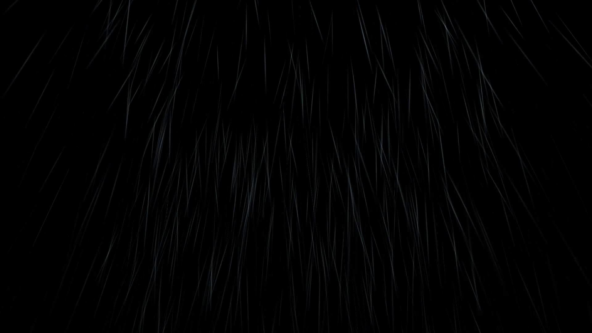 Black 1920x1080 Posted By Zoey Tremblay