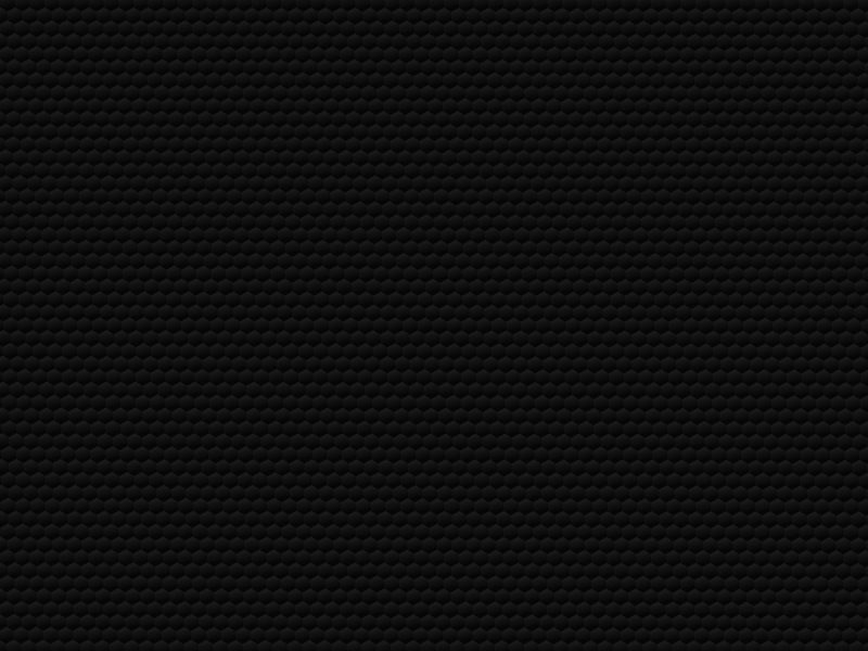 Black 4k Background Posted By Samantha Anderson