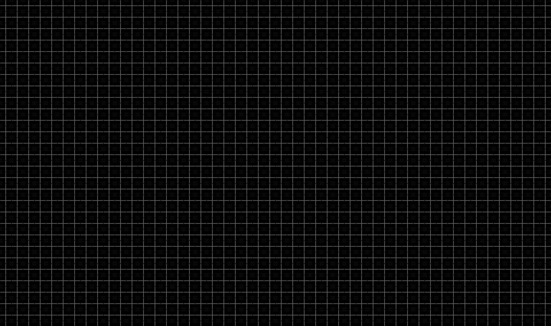 Black Aesthetic Tumblr Laptop Wallpapers Top Free Black