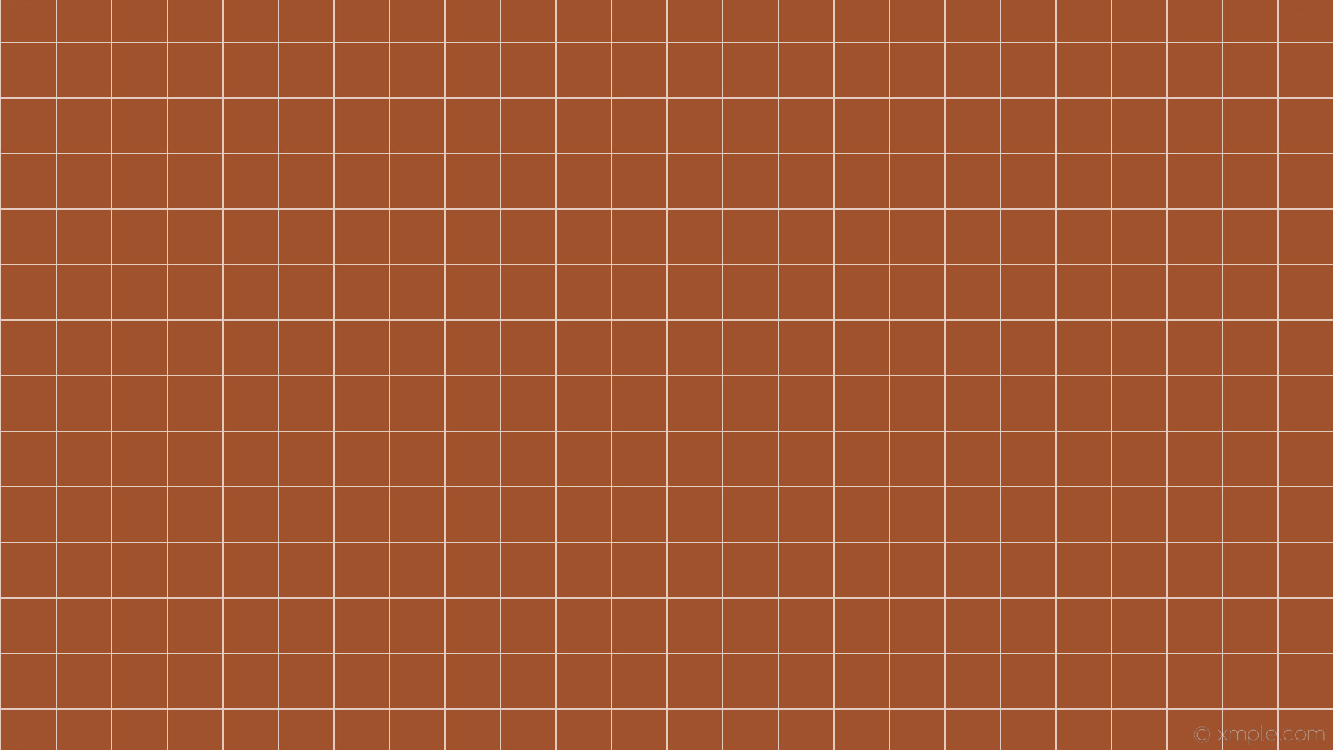 36+ Brown Paper Wallpapers on WallpaperPlay