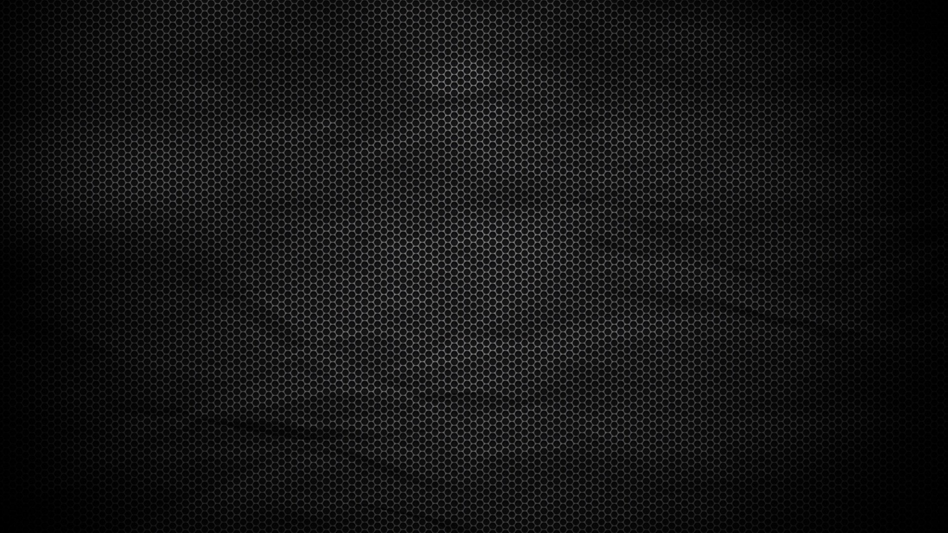 Wallpapers-HD-1080P-Black-85+-background-pictures-.jpg
