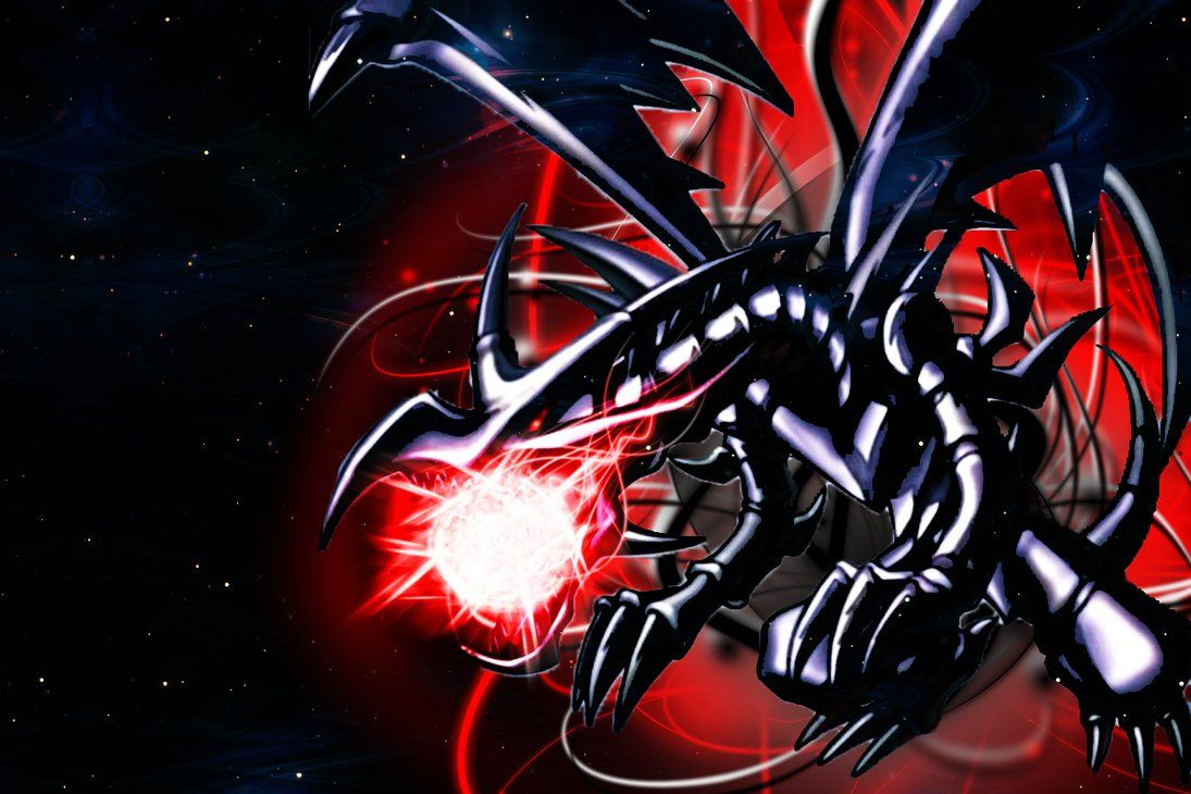 Wallpaper Black And Red Wallpapers Cave Rose Galaxy Cool