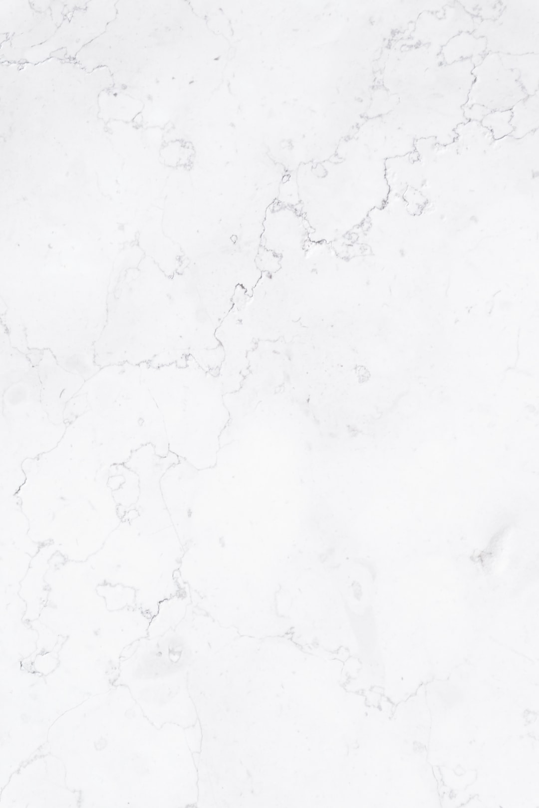 Black And White Marble Wallpaper Posted By Ryan Peltier