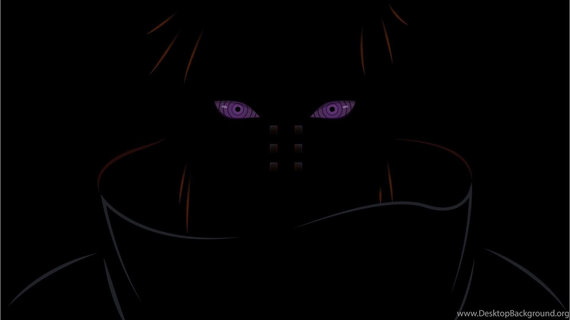 Pain Naruto Wallpaper 66+ images