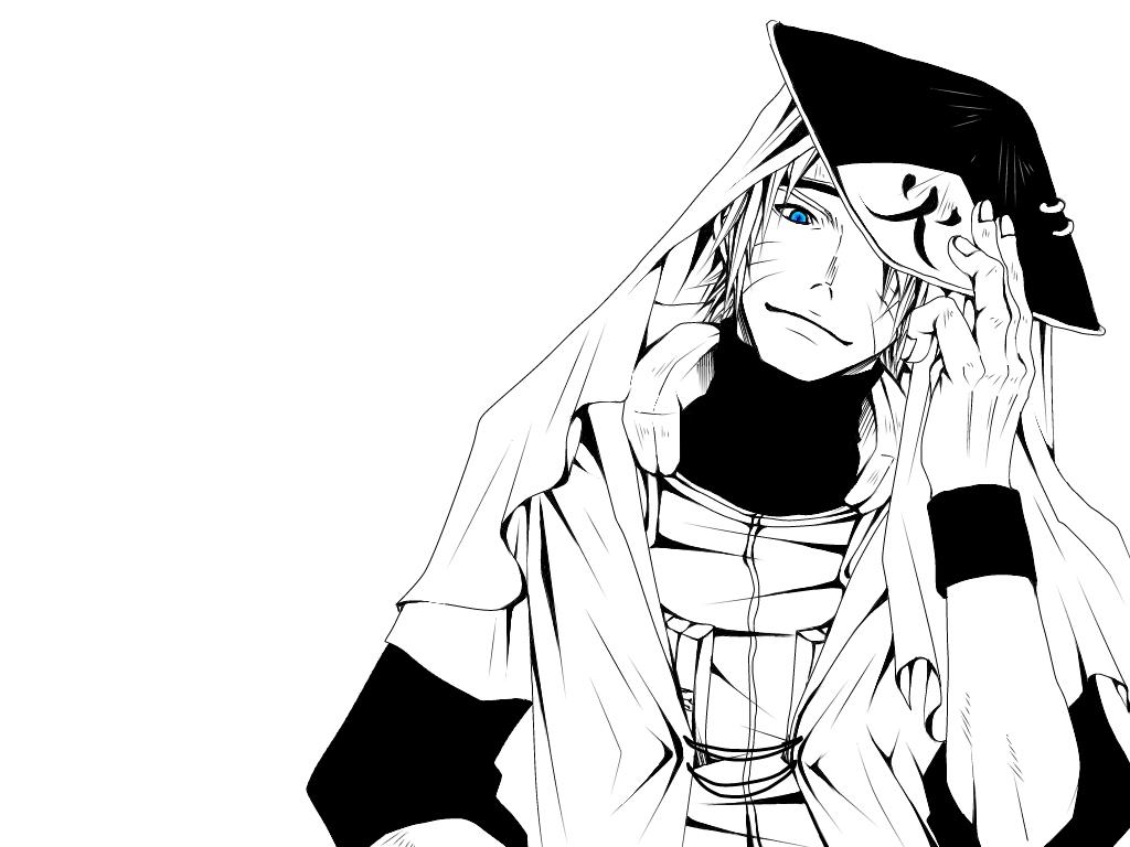 Uzumaki Naruto Wallpaper 853638 Zerochan Anime Image Board