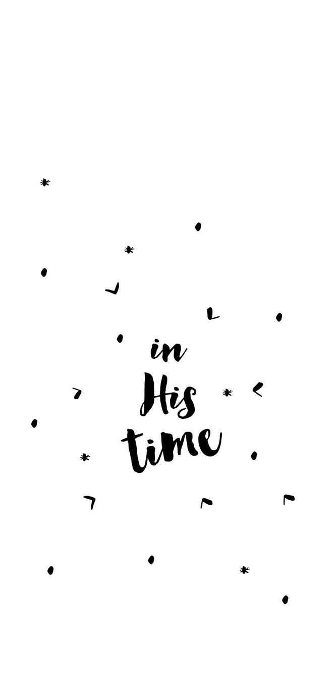 Black And White Quotes Wallpaper Posted By Ethan Walker