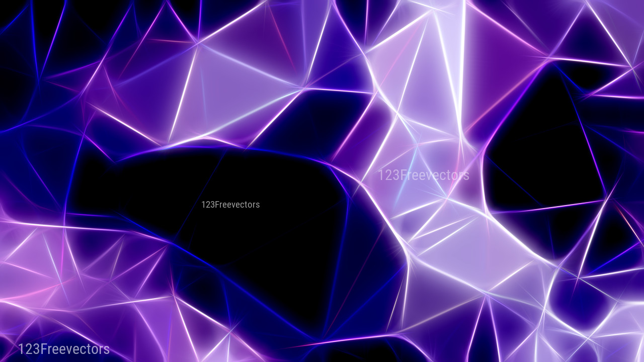Black Blue Abstract Wallpaper Posted By John Peltier