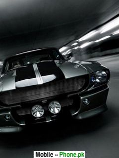 Black Car Wallpaper Posted By Ethan Anderson
