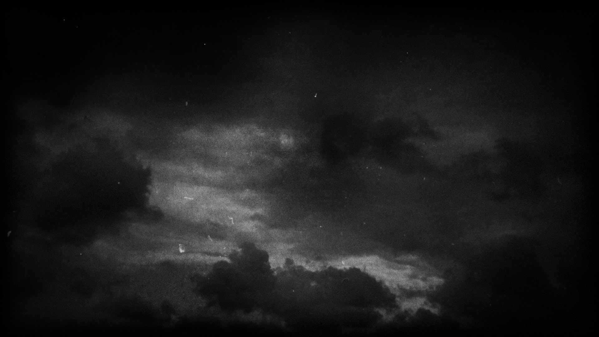 Black Cloud Background Posted By Samantha Tremblay