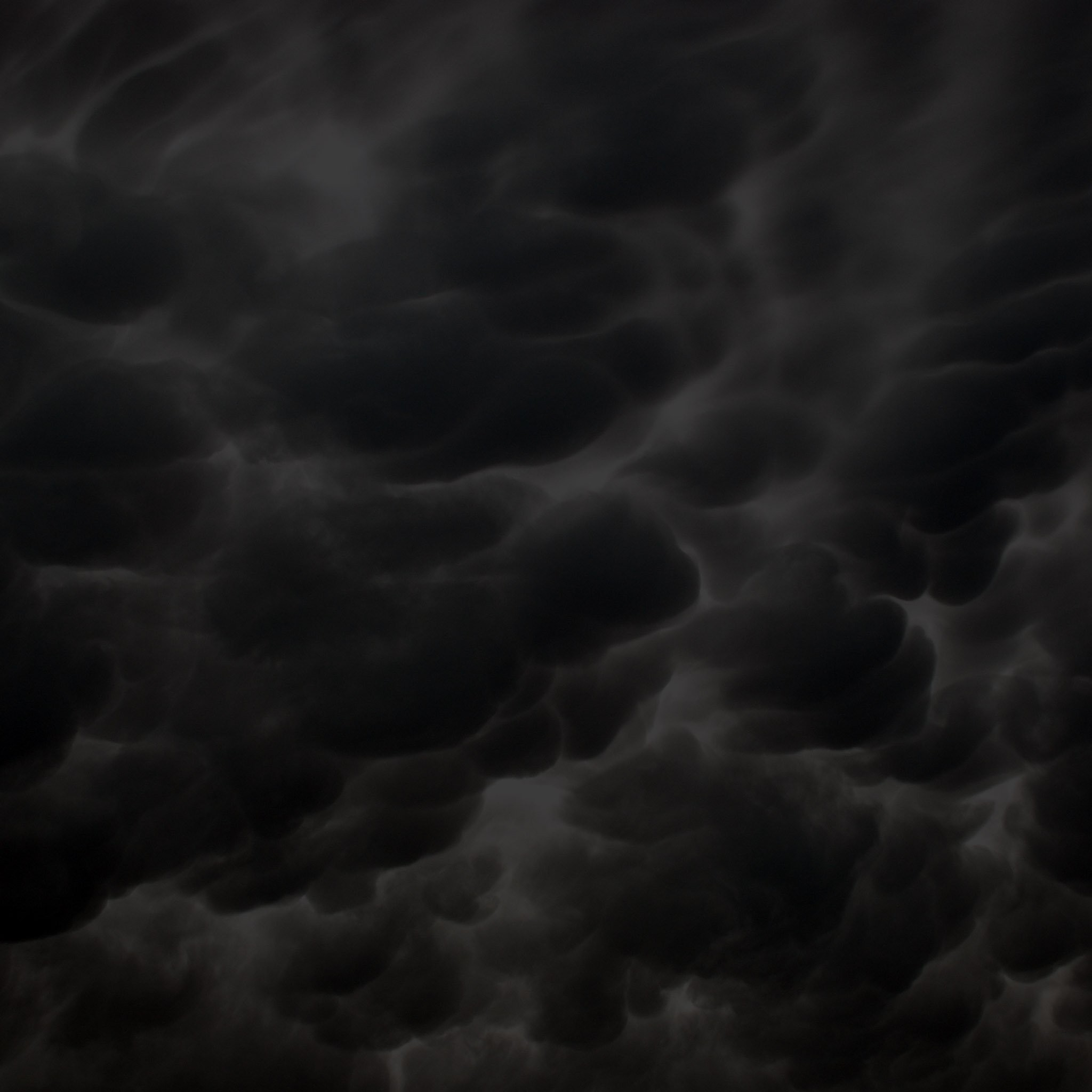 Black Clouds Background Posted By Sarah Cunningham