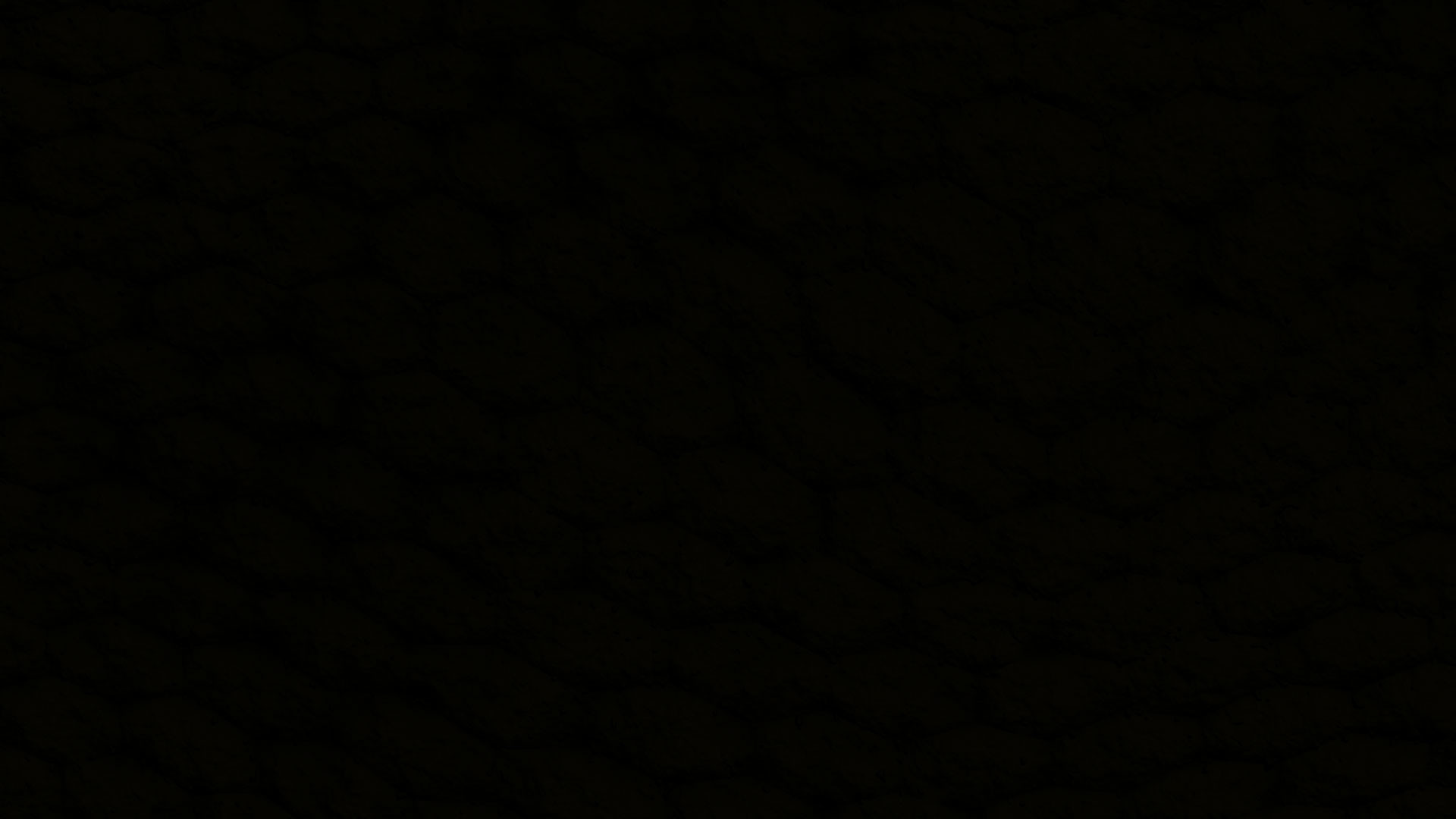 73+ Plain Black Wallpapers on WallpaperPlay