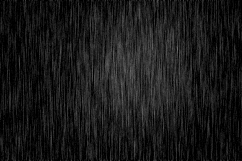 Black Computer Backgrounds Wallpaper Cave