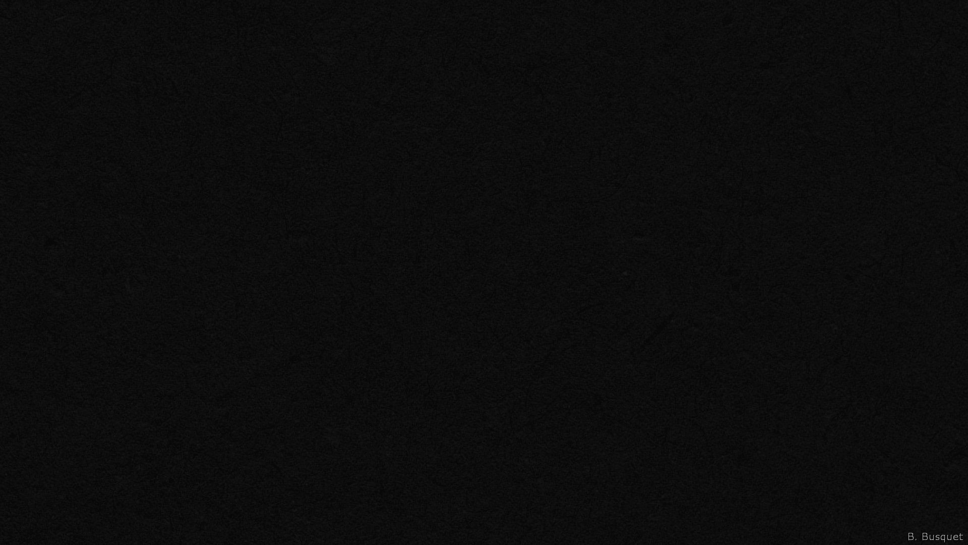 Black Dark Wallpaper Posted By Samantha Anderson